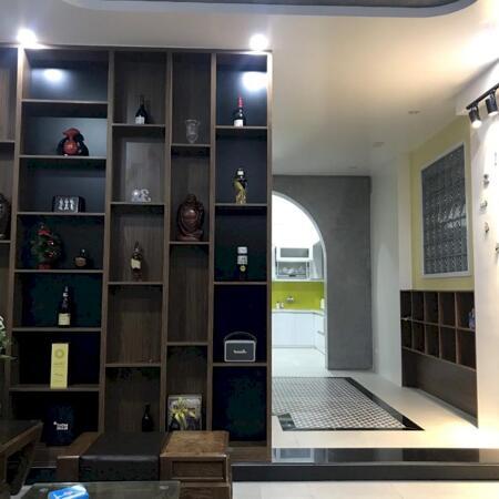 Siêu phẩm giá cực phẩm trong khu biệt thự Bạch Đằng Luxury, Lê Chân, Hải Phòng - Giá 6.8 tỷ- Ảnh 3
