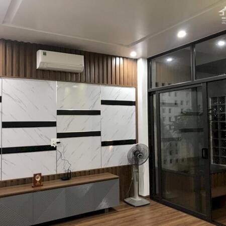 Siêu phẩm giá cực phẩm trong khu biệt thự Bạch Đằng Luxury, Lê Chân, Hải Phòng - Giá 6.8 tỷ- Ảnh 8