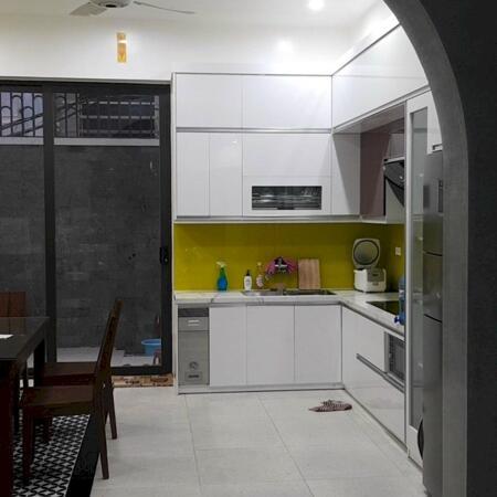 Siêu phẩm giá cực phẩm trong khu biệt thự Bạch Đằng Luxury, Lê Chân, Hải Phòng - Giá 6.8 tỷ- Ảnh 7