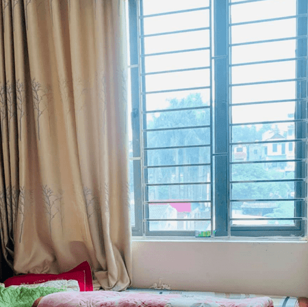 Nhà đẹp ngõ thông kinh doanh Thụy Phương, Bắc Từ Liêm 35m2, 4 ngủ, 2.68 tỷ. Lh: 094.111.1357.- Ảnh 2