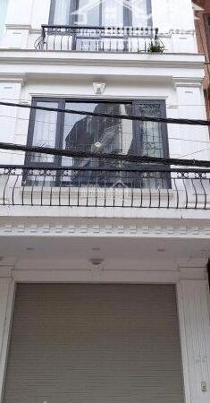 Số nhà 63A lô B ĐTM Trung Yên(0975983618) giá 18 triệu/tháng, chính chủ cho thuê nhà 5 tầng- Ảnh 1