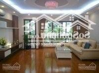 Số nhà 63A lô B ĐTM Trung Yên(0975983618) giá 18 triệu/tháng, chính chủ cho thuê nhà 5 tầng- Ảnh 2