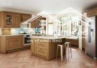Số nhà 63A lô B ĐTM Trung Yên(0975983618) giá 18 triệu/tháng, chính chủ cho thuê nhà 5 tầng- Ảnh 5