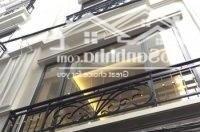 Số nhà 63A lô B ĐTM Trung Yên(0975983618) giá 18 triệu/tháng, chính chủ cho thuê nhà 5 tầng- Ảnh 6