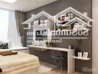 Số nhà 63A lô B ĐTM Trung Yên(0975983618) giá 18 triệu/tháng, chính chủ cho thuê nhà 5 tầng- Ảnh 7