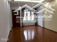 Số nhà 63A lô B ĐTM Trung Yên(0975983618) giá 18 triệu/tháng, chính chủ cho thuê nhà 5 tầng- Ảnh 8