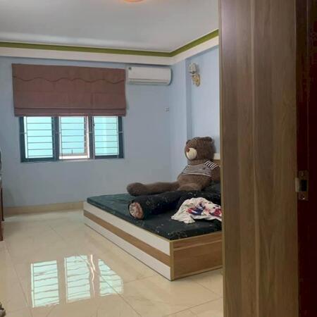 Bán nhà Kim Giang 40m2 mới đẹp, gần phố, ngõ rộng thoáng, mt 4m, tặng nội thất giá 3.65 tỷ- Ảnh 3