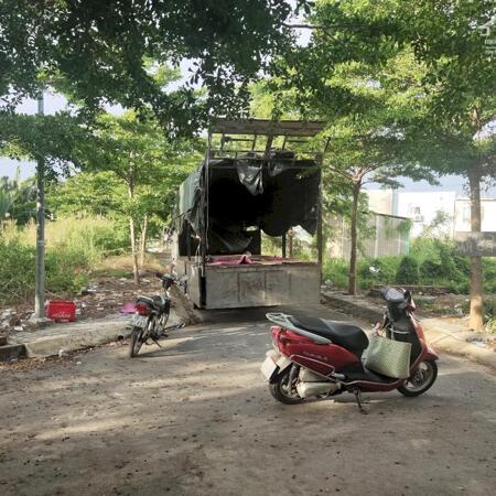 Chính chủ bán rẻ lô đất Phước Kiển Nhà Bè TPHCM- Ảnh 2