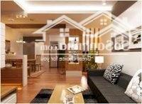 Số nhà 32 lô TT ĐTM Trung Yên(0975983618) giá 16 triệu/tháng, chính chủ cho thuê nhà 5 tầng- Ảnh 2