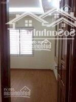 Số nhà 32 lô TT ĐTM Trung Yên(0975983618) giá 16 triệu/tháng, chính chủ cho thuê nhà 5 tầng- Ảnh 4