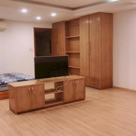 Cho thuê phòng đủ đồ tiện nghi tại Hồ Ba Mẫu gần Phạm Ngọc Thạch- Xã Đàn- Ảnh 1