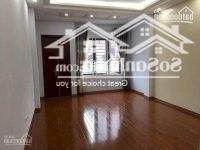 Số nhà 32 lô TT ĐTM Trung Yên(0975983618) giá 16 triệu/tháng, chính chủ cho thuê nhà 5 tầng- Ảnh 5