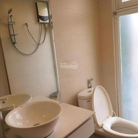 Số nhà 32 lô TT ĐTM Trung Yên(0975983618) giá 16 triệu/tháng, chính chủ cho thuê nhà 5 tầng- Ảnh 7