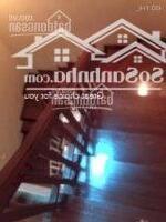 Số nhà 32 lô TT ĐTM Trung Yên(0975983618) giá 16 triệu/tháng, chính chủ cho thuê nhà 5 tầng- Ảnh 8