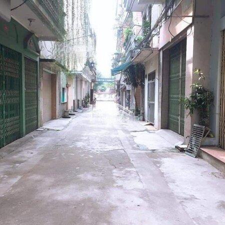 Phân Lô Vuông Góc, Ngõ Vip Nhat Nguyễn Trãi- Ảnh 1