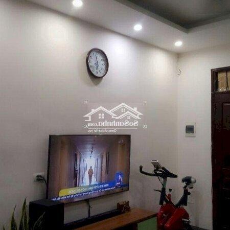 Căn Hộ Tập Thể Đường Nguyễn Trãi Chỉ 1.3 Tỷ 48M2- Ảnh 1