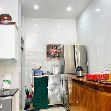 Bán nhà 4.5 tầng khu đô thị mới Sở Dầu – sau Quận uỷ Hồng Bàng giá hợp lý 5.2 tỉ - 63m2. Lh: 0904.55.79.66- Ảnh 8