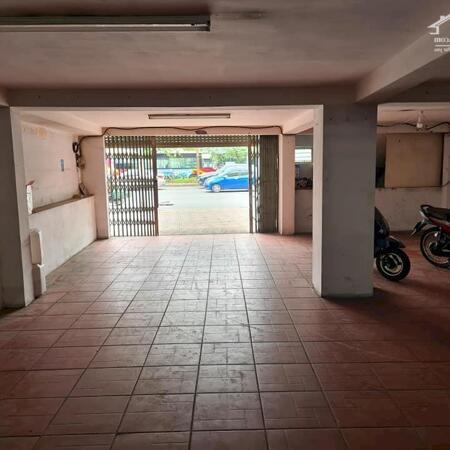 Quá Rẻ, Bán Nhà MP Ngô Gia Tự, 3 mặt thoáng, Giá 89tr/m².- Ảnh 4