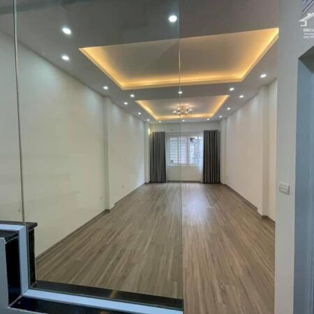 Một căn duy nhất phố Vũ Tông Phan 36m2 x4T 1 nhà ra phố, ô tô đỗ cổng, giá chỉ 3 tỷ có TL.- Ảnh 4