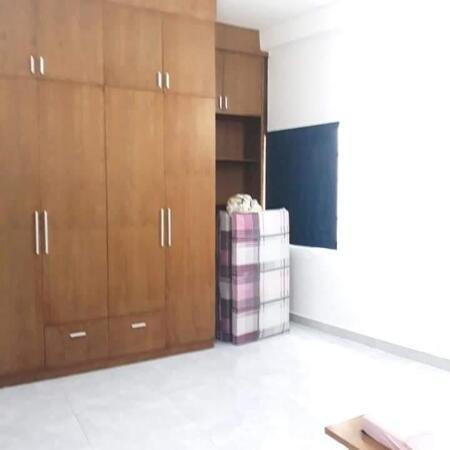 Nhà Bình Thạnh 96m2 giá chỉ 6.3 tỷ - Hẻm xe tải đường Phan Văn Trị, Phường 11- Ảnh 3