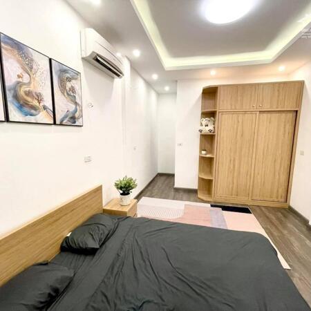Cần bán nhà Tôn Thất Tùng giá 80 triệu /m2 , diện tích 35 m2- Ảnh 7