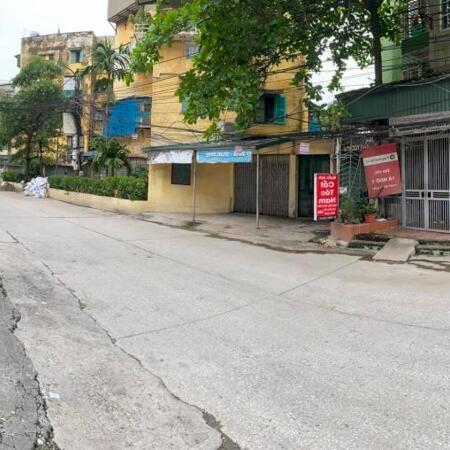 Nhà Hiếm Phan Đình Giót,3 Oto Tránh,Kinh Doanh,An Ninh Đỉnh Giá 5,5 Tỷ- Ảnh 3