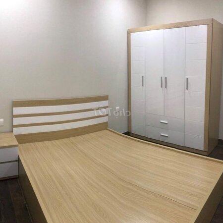 Chung Cư Goldseason 70M² 2 Phòng Ngủfull Đồ 11.5 Triệu- Ảnh 2