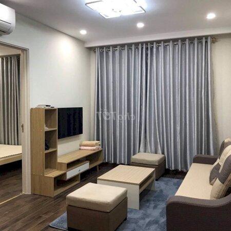 Chung Cư Goldseason 70M² 2 Phòng Ngủfull Đồ 11.5 Triệu- Ảnh 3