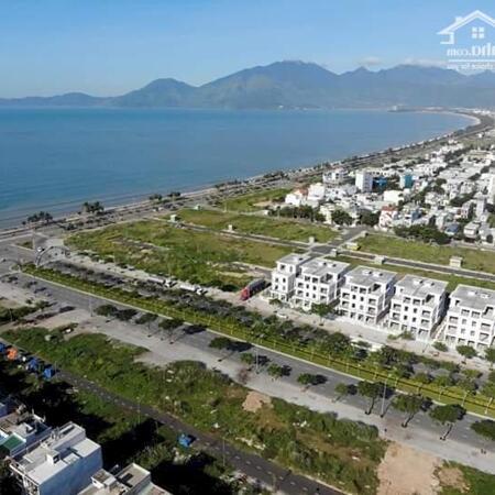 Bán đất mt Khu A1 Phương Trang  - ven biển Hòa minh  - liên Chiểu  - đà nẵng- Ảnh 3