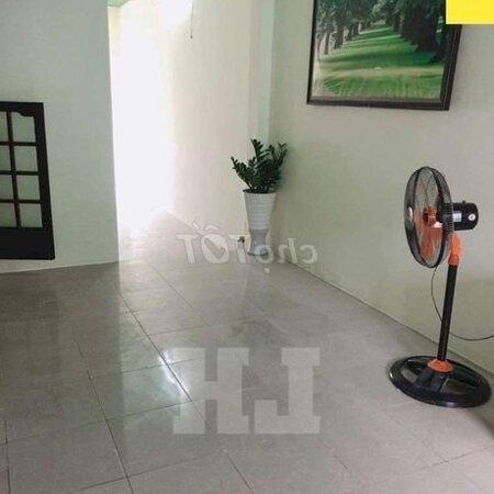 Nhà Bùi Thị Xuân Gần Vịt Thuận Cho Thuê A.minh- Ảnh 4