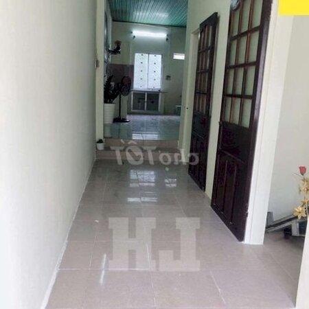 Nhà Bùi Thị Xuân Gần Vịt Thuận Cho Thuê A.minh- Ảnh 2
