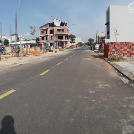 Bán đất mt Khu A1 Phương Trang  - ven biển Hòa minh  - liên Chiểu  - đà nẵng- Ảnh 4
