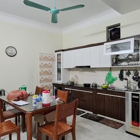 Nhà mặt phố Hoa Lâm, Kinh doanh sầm uất, DT110m², MT5m – Hiếm nhà bán.- Ảnh 3