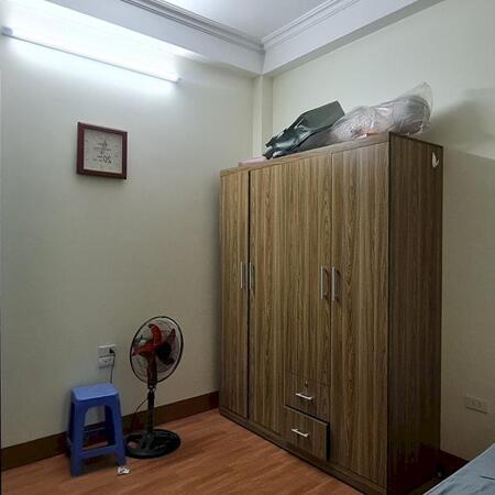 Nhà mặt phố Hoa Lâm, Kinh doanh sầm uất, DT110m², MT5m – Hiếm nhà bán.- Ảnh 5
