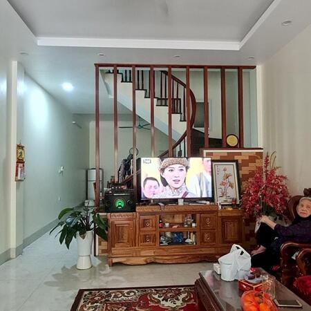 Nhà mặt phố Hoa Lâm, Kinh doanh sầm uất, DT110m², MT5m – Hiếm nhà bán.- Ảnh 4