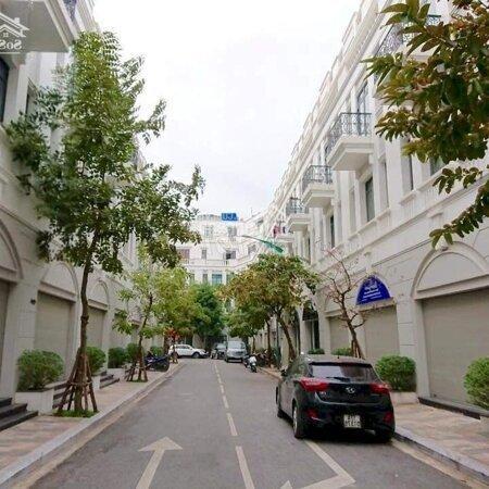 Thành Phố Thái Bình 75M²- Ảnh 6