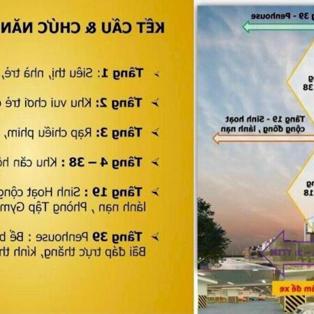 Căn hộ view biển sở hữu lâu dài Imperium Nha Trang, chỉ từ 499 triệu- Ảnh 4