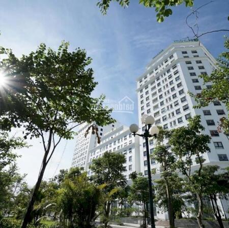 Căn 2PN 2WC Eco City Việt Hưng nhận nhà ngay sổ đỏ trao tay chỉ 2,x tỷ- Ảnh 2