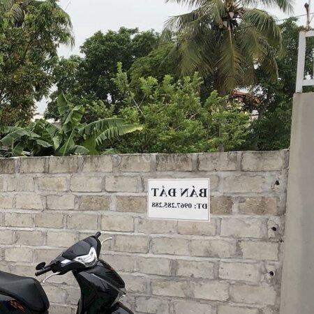Đất Phú Thái-Kim Thành Vị Trí Đẹp Giá Hợp Lý- Ảnh 1