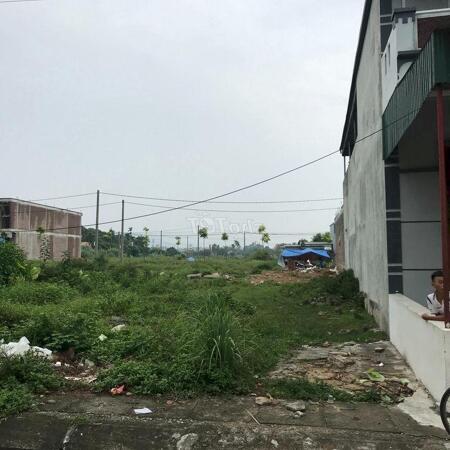 Bán đất chính chủ Phường Phương Đông, Thành phố Uông Bí, Quảng Ninh.- Ảnh 4