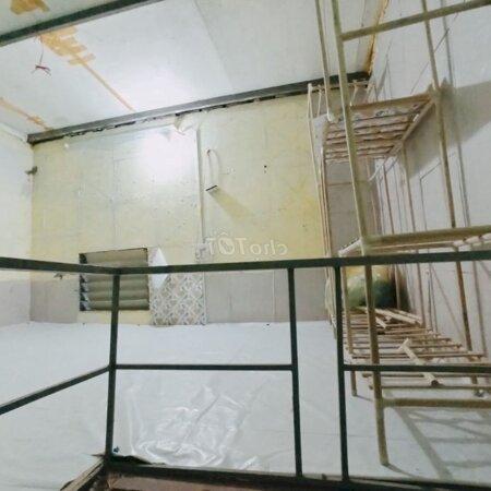 Phòng Trọ Ngõ 93 Phố Hoàng Văn Thái, Thanh Xuân Hn- Ảnh 5