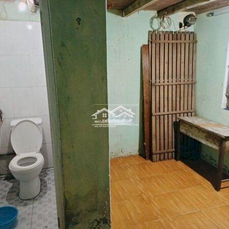 Phòng Trọ Ngõ 93 Phố Hoàng Văn Thái, Thanh Xuân Hn- Ảnh 4