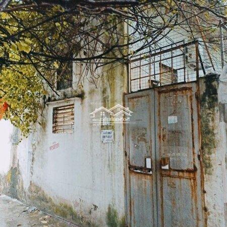 Phòng Trọ Ngõ 93 Phố Hoàng Văn Thái, Thanh Xuân Hn- Ảnh 2