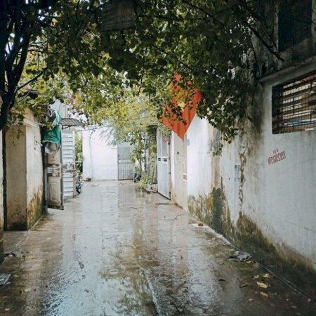 Phòng Trọ Ngõ 93 Phố Hoàng Văn Thái, Thanh Xuân Hn- Ảnh 1
