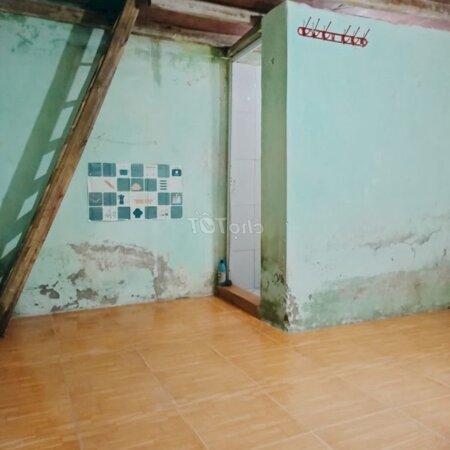 Phòng Trọ Ngõ 93 Phố Hoàng Văn Thái, Thanh Xuân Hn- Ảnh 3