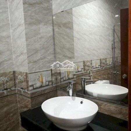 Bán Căn Hộ & Khách Sạn Đường Dương Tụ Quán- Ảnh 3