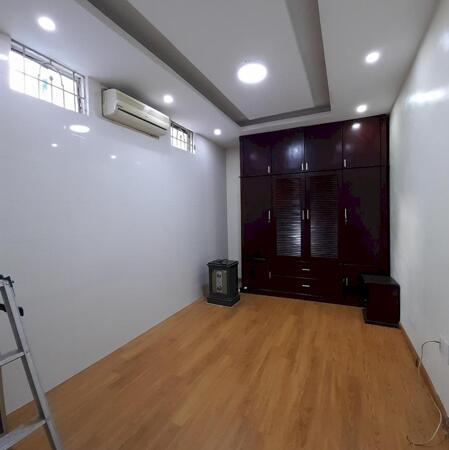 Nhà bán 4 tầng x 39m2 Nguyễn Phúc Lai, hồ Hoàng Cầu, quận Đống Đa- Ảnh 3