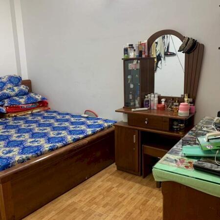 Bán Nhà Nơ Trang Long, Phường 13, Bình Thạnh 33m2 4 Tầng 5PN Chỉ 4 Tỷ 3- Ảnh 2