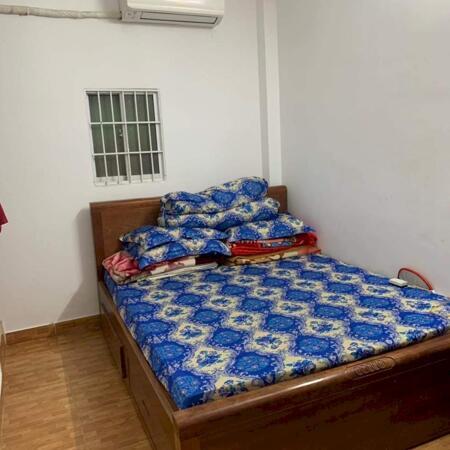 Bán Nhà Nơ Trang Long, Phường 13, Bình Thạnh 33m2 4 Tầng 5PN Chỉ 4 Tỷ 3- Ảnh 8
