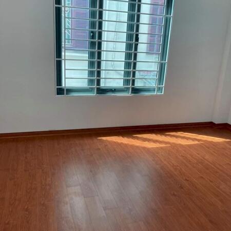 Kinh doanh hoặc cho thuê, nhà phố Minh Khai 3 tầng giá 5.3 tỷ- Ảnh 1